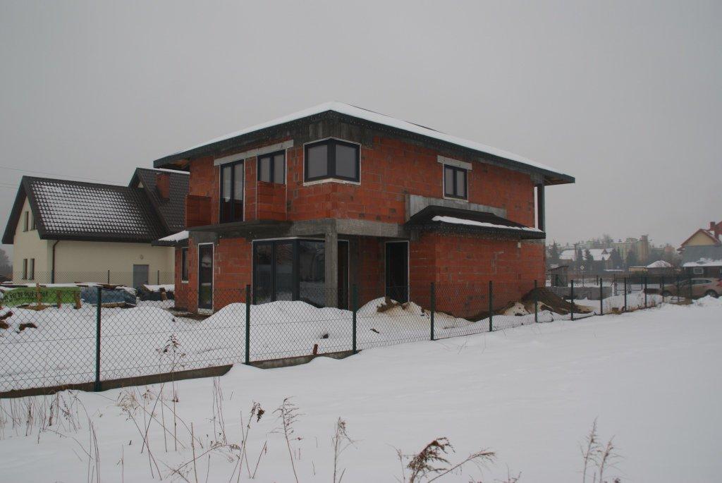 projekt-domu-kasjopea-3-fot-15-1374149661-595gbs23.jpg