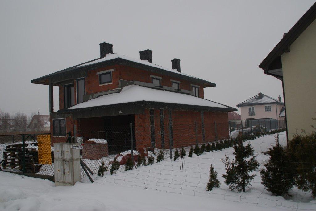 projekt-domu-kasjopea-3-fot-16-1374149671-aqqrzzh4.jpg
