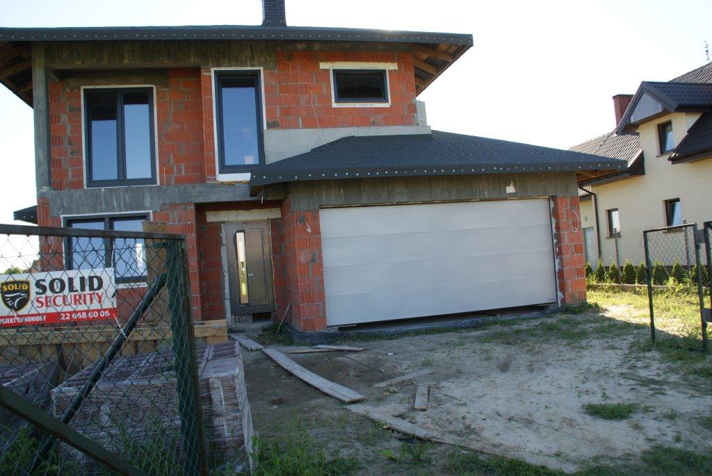 projekt-domu-kasjopea-3-fot-19-1374149706-7xj2nsih.jpg