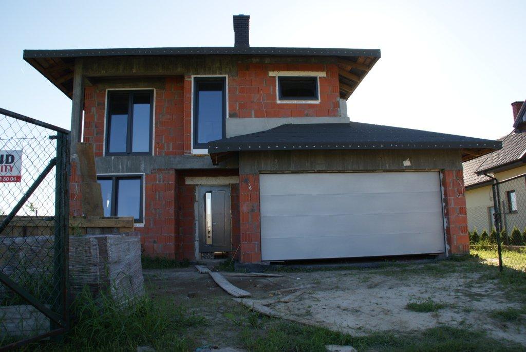 projekt-domu-kasjopea-3-fot-20-1374149718-hj30apip.jpg