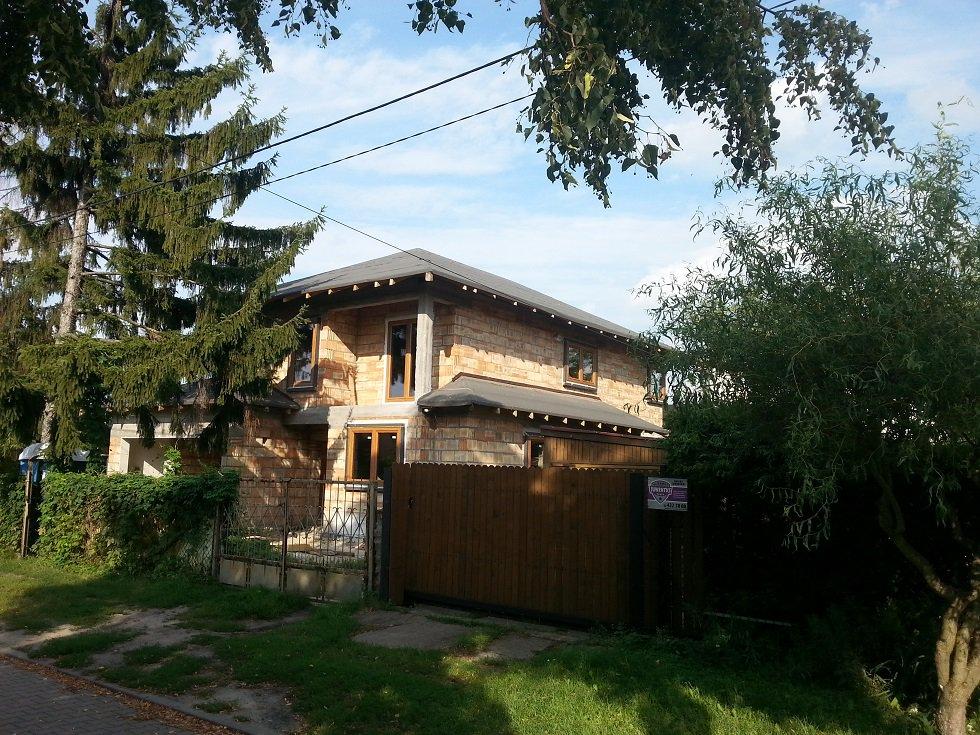 projekt-domu-kasjopea-3-fot-62-1470653908-fmfc1kwj.jpg