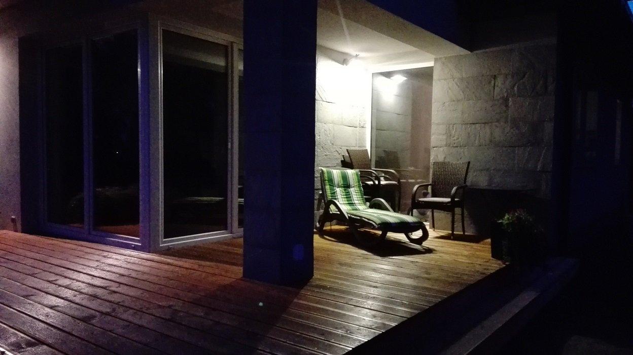 projekt-domu-kasjopea-3-fot-66-1473926700-wgcvthqj.jpg