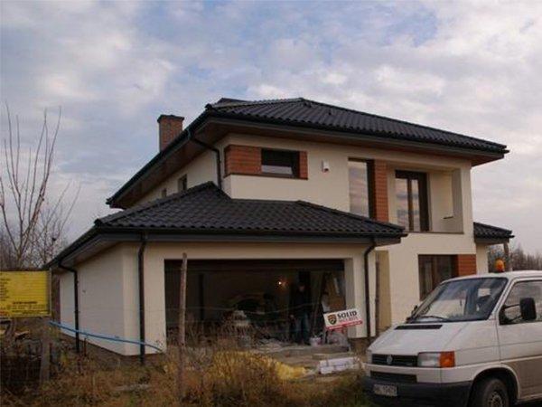 projekt-domu-kasjopea-3-fot-68-1474546200-mdincult.jpg