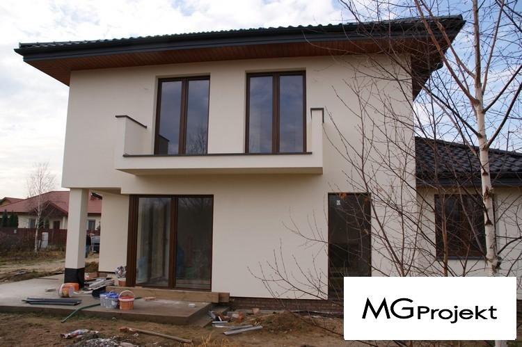 projekt-domu-kasjopea-3-fot-69-1474546201-6dndxgaz.jpg