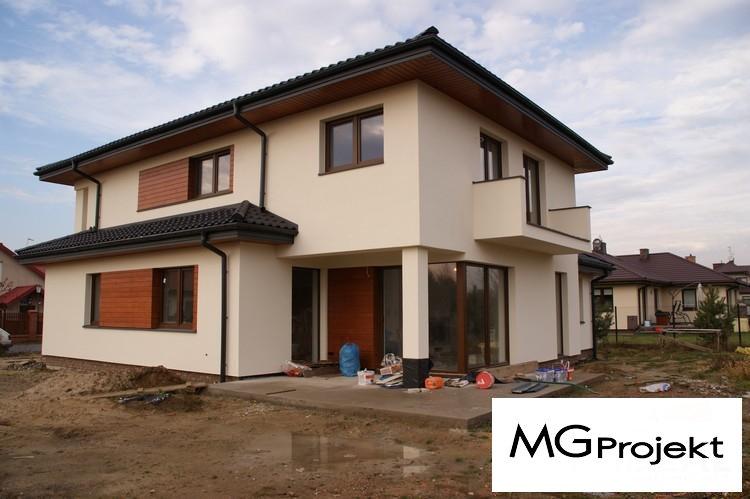 projekt-domu-kasjopea-3-fot-70-1474546202-hfttea4r.jpg