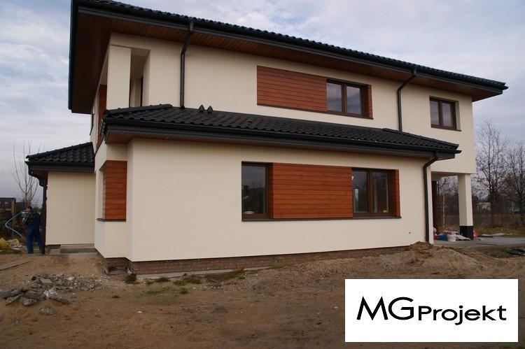 projekt-domu-kasjopea-3-fot-71-1474546202-76g6ao4m.jpg