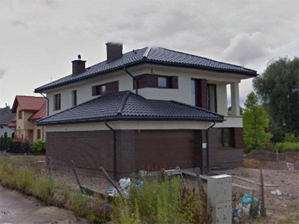 projekt-domu-kasjopea-3-fot-72-1479888581-tpkhnumx.jpg