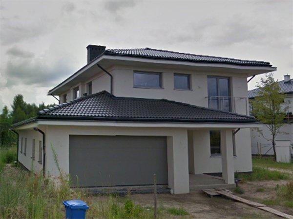 projekt-domu-kasjopea-3-fot-73-1479888582-_lwii9at.jpg