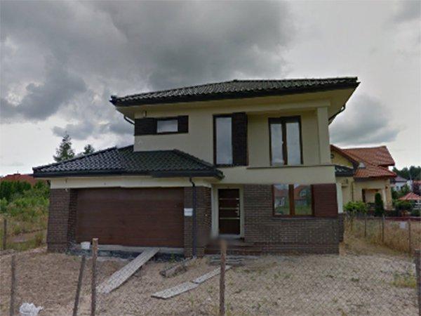 projekt-domu-kasjopea-3-fot-74-1479888584-vmfab7yo.jpg