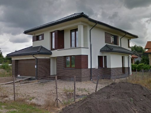 projekt-domu-kasjopea-3-fot-75-1479888585-2piwlpcn.jpg