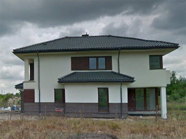 projekt-domu-kasjopea-3-fot-78-1479888588-rr9xo9sc.jpg