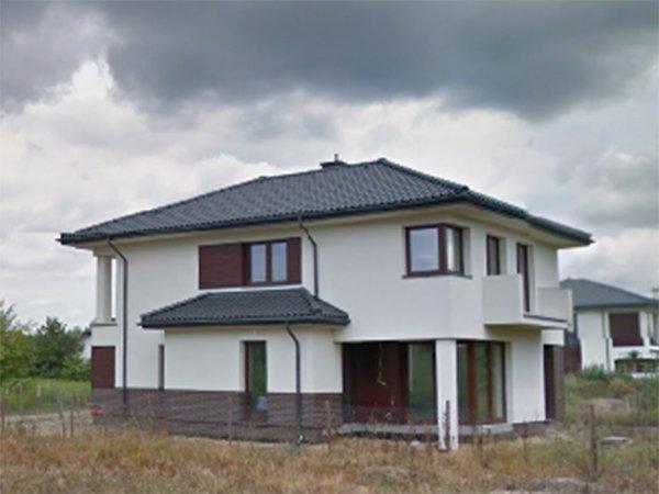 projekt-domu-kasjopea-3-fot-79-1479888589-sfzgefkl.jpg