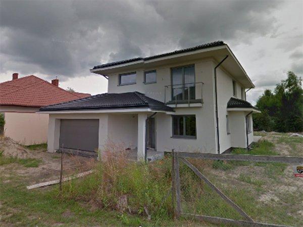 projekt-domu-kasjopea-3-fot-80-1479888590-5pde6xrc.jpg