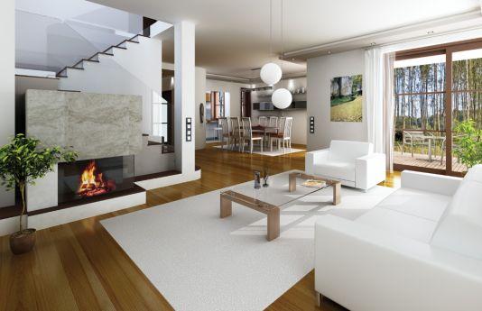 projekt-domu-kasjopea-3-wnetrze-fot-1-1370431504-xp2k5nug.jpg