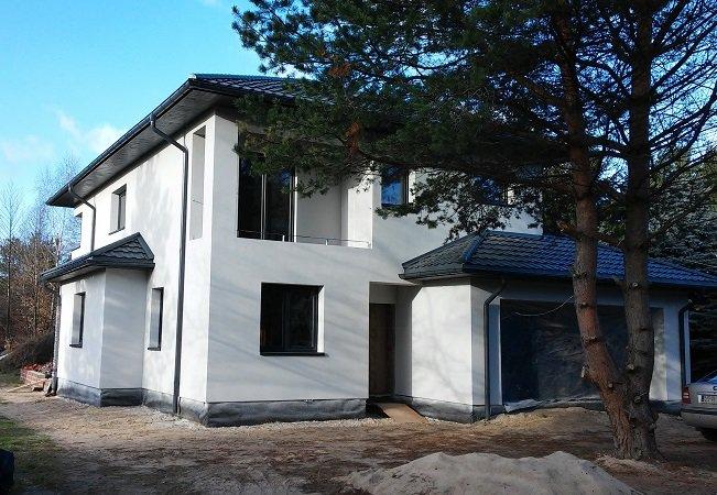 projekt-domu-kasjopea-4-fot-53-1470215588-kvbv932r.jpg