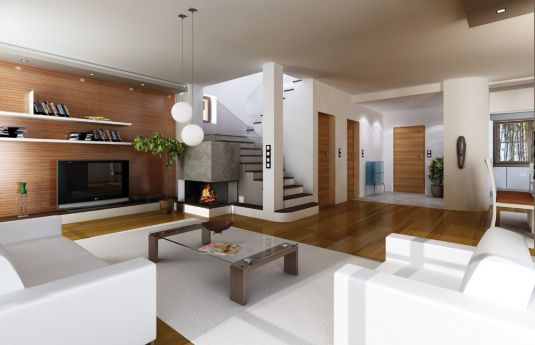 projekt-domu-kasjopea-4-wnetrze-fot-2-1370431605-4ndjyupi.jpg