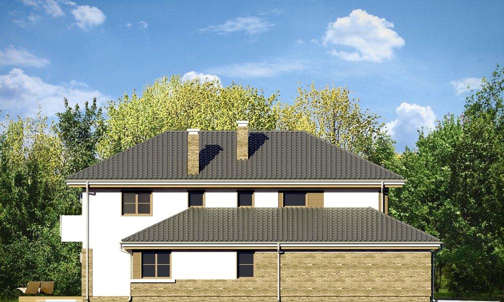 projekt-domu-kasjopea-5-elewacja-boczna-1421151398-tiekjhmr.jpg