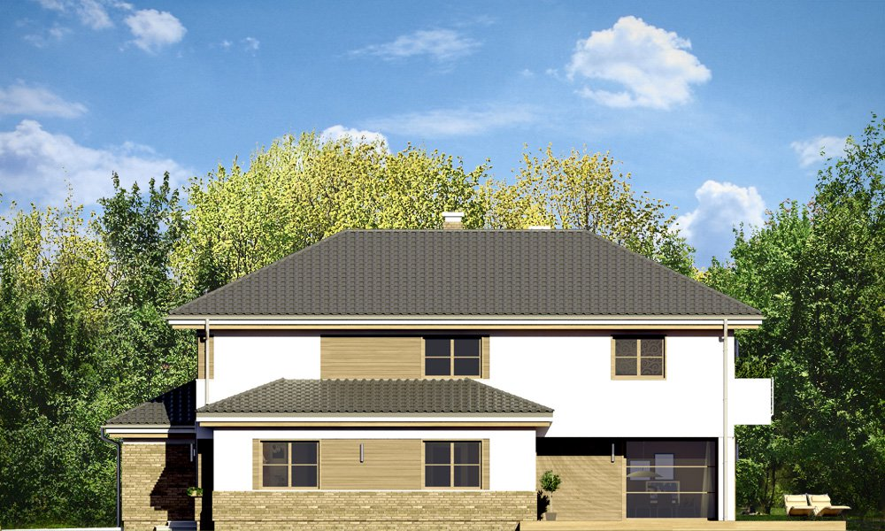 projekt-domu-kasjopea-5-elewacja-boczna-1421151402-dj12taea.jpg