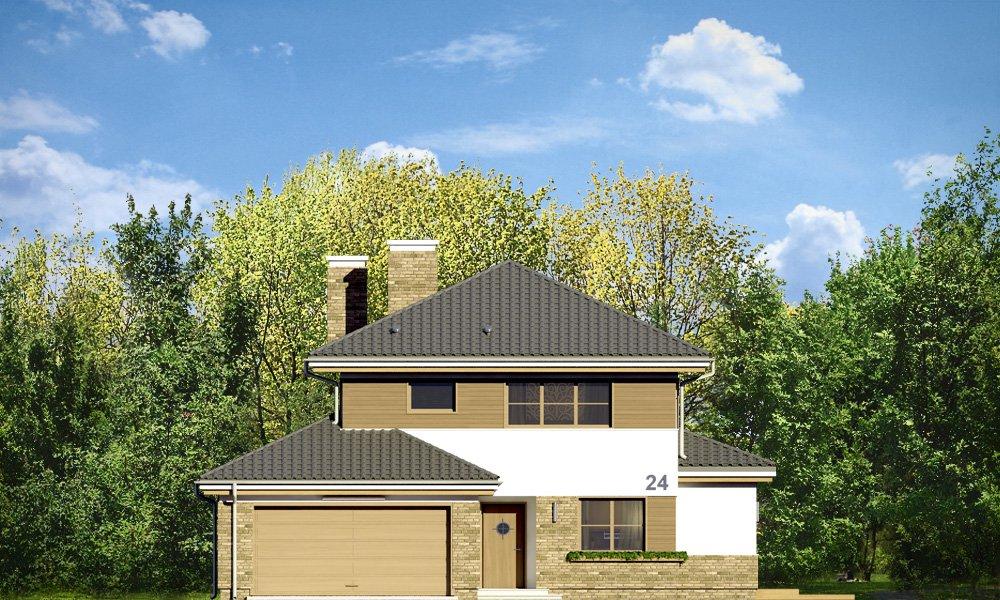 projekt-domu-kasjopea-5-elewacja-frontowa-1421151406-goaflb82.jpg