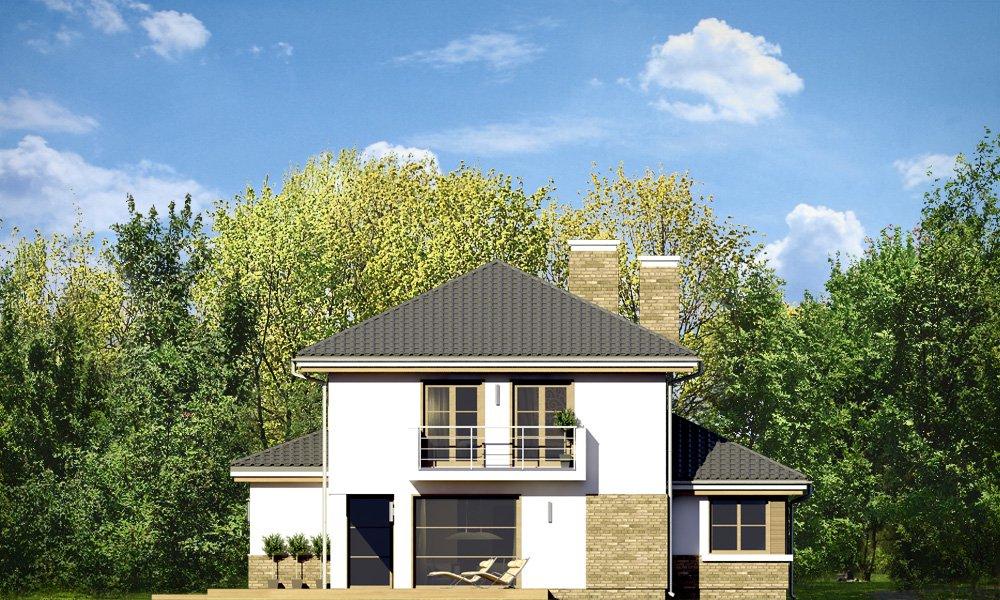 projekt-domu-kasjopea-5-elewacja-tylna-1421151411-pn8dpomx.jpg