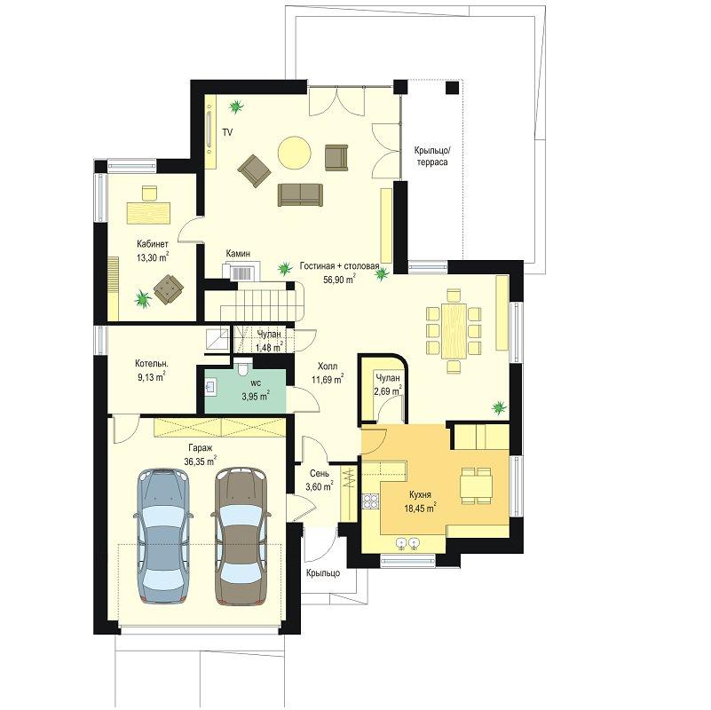 projekt-domu-kasjopea-5-rzut-parteru-1421151197.jpg