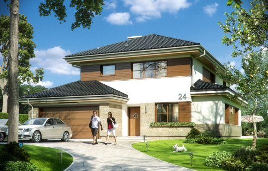projekt-domu-kasjopea-5-wizualizacja-frontu-1.jpg
