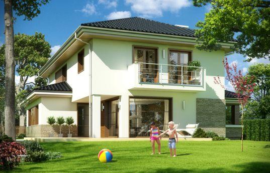 projekt-domu-kasjopea-5-wizualizacja-tylna-1421150693.jpg
