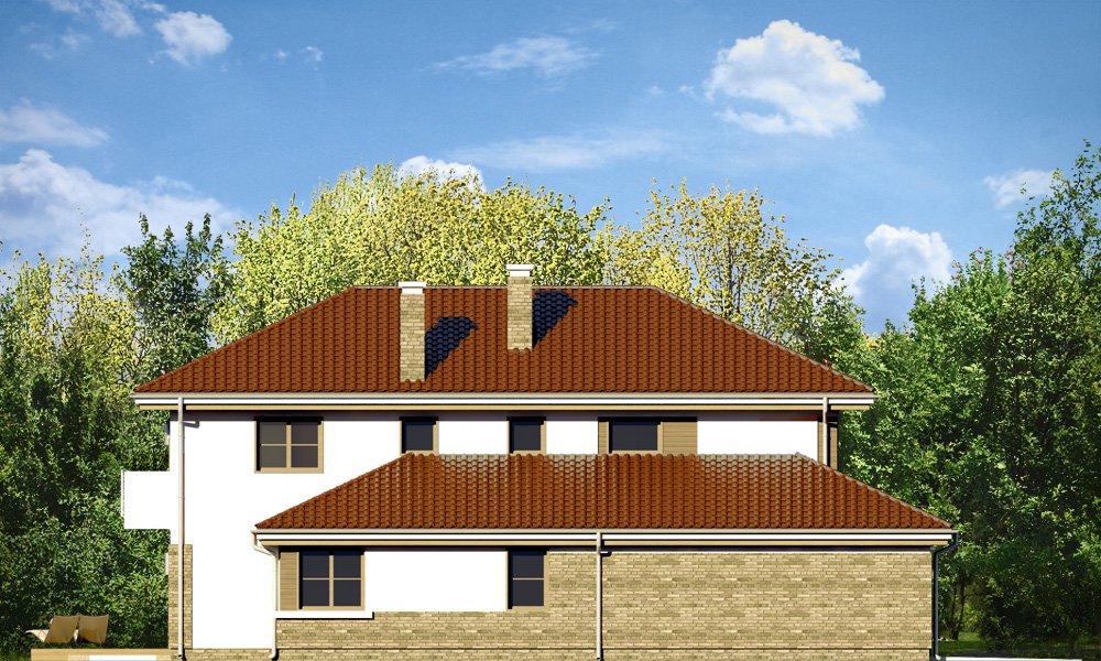 projekt-domu-kasjopea-6-elewacja-boczna-1421154423-hrpwaddb.jpg