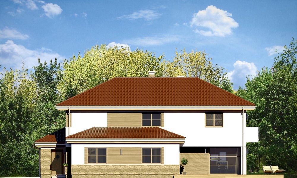 projekt-domu-kasjopea-6-elewacja-boczna-1421154427-qjphrucc.jpg