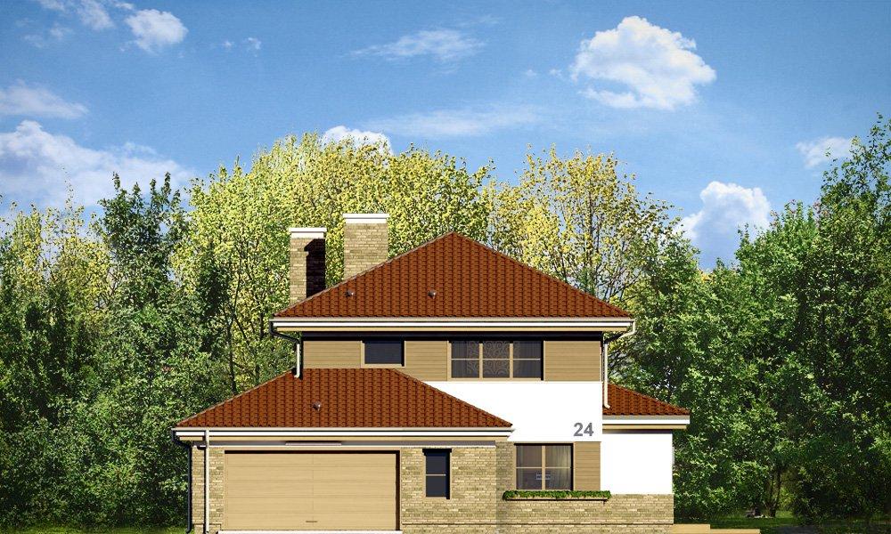 projekt-domu-kasjopea-6-elewacja-frontowa-1421154431-h8ulsr56.jpg
