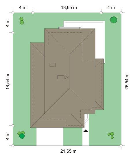 projekt-domu-kasjopea-6-sytuacja-1421154535.jpg