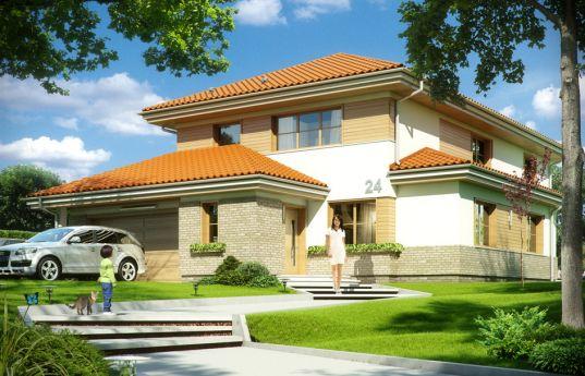 projekt-domu-kasjopea-6-wizualizacja-front-1523271551.jpg
