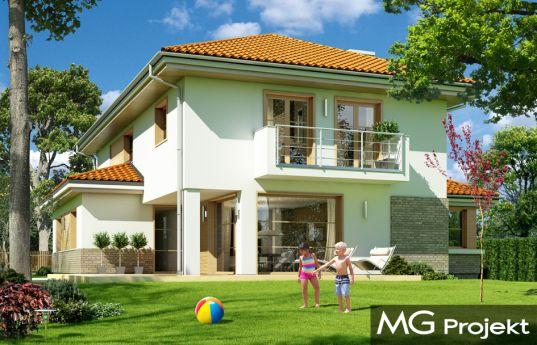 projekt-domu-kasjopea-6-wizualizacja-tylna-1421153847.jpg