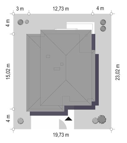 projekt-domu-kasjopea-7-b-sytuacja-1507117331-0qqeyehx.png