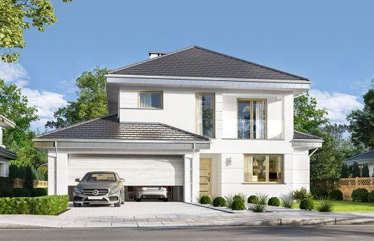 projekt-domu-kasjopea-7-b-wizualizacja-frontu-2-1507117233-qpnlfsmw.jpg