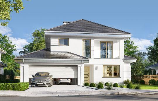 projekt-domu-kasjopea-7-b-wizualizacja-frontu-2-1523271925-tosclxcc.jpg