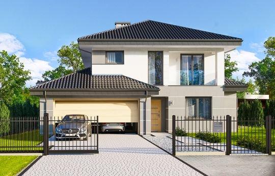 projekt-domu-kasjopea-7-wizualizacja-frontu-1523271715-flgmy6de-1.jpg