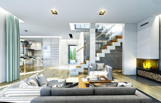 projekt-domu-kasjopea-7-wnetrze-fot-2-1502348710-zzsvnsic.jpg