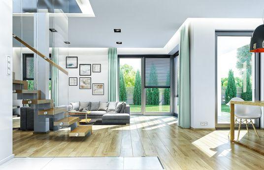 projekt-domu-kasjopea-7-wnetrze-fot-3-1502348711-tcdvzaqq.jpg