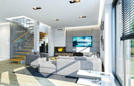 projekt-domu-kasjopea-7b-wnetrze-fot-1-1507117245-dt4_ch8i.jpg