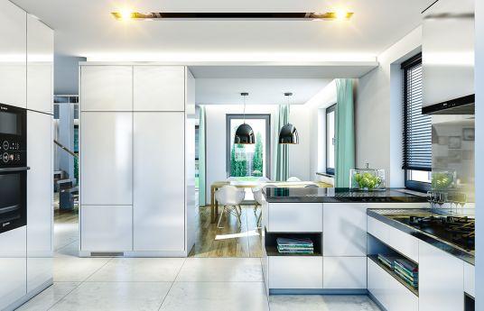 projekt-domu-kasjopea-7b-wnetrze-fot-4-1507117255-usrl78c0.jpg