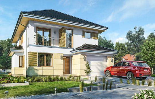 projekt-domu-kasjopea-8-wizualizacja-frontu-1523272082-iwrkfm4p.jpg
