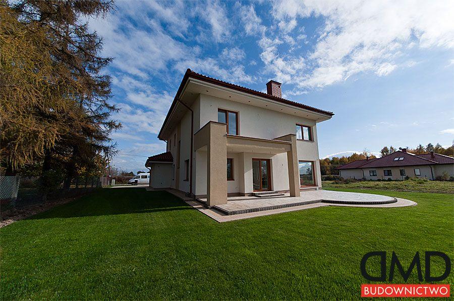 projekt-domu-kasjopea-fot-4-1374492407-k8liohpx.jpg