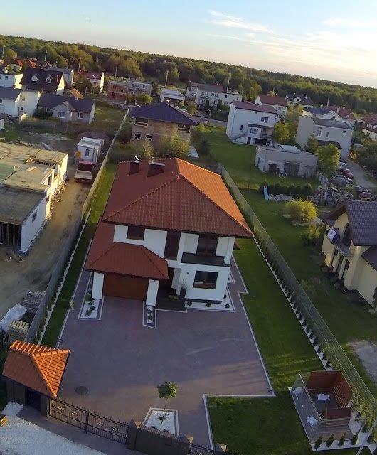 projekt-domu-kasjopea-fot-6-1378988409-dezc3hve.jpg