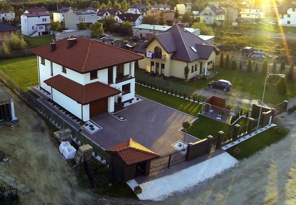 projekt-domu-kasjopea-fot-7-1378988414-kbmyswsh.jpg