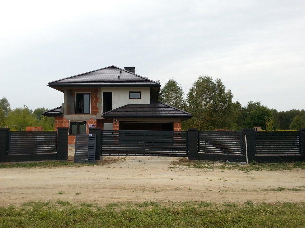 projekt-domu-kasjopea-fot-75-1470653032-5lhdkg15.jpg