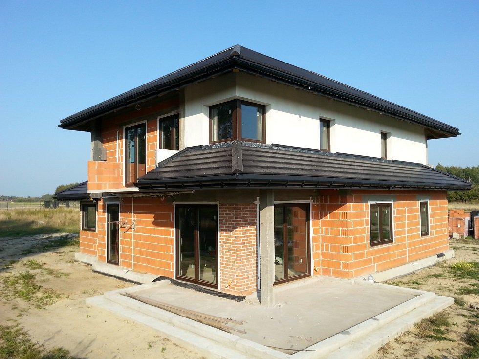 projekt-domu-kasjopea-fot-76-1470653033-y3uiajix.jpg