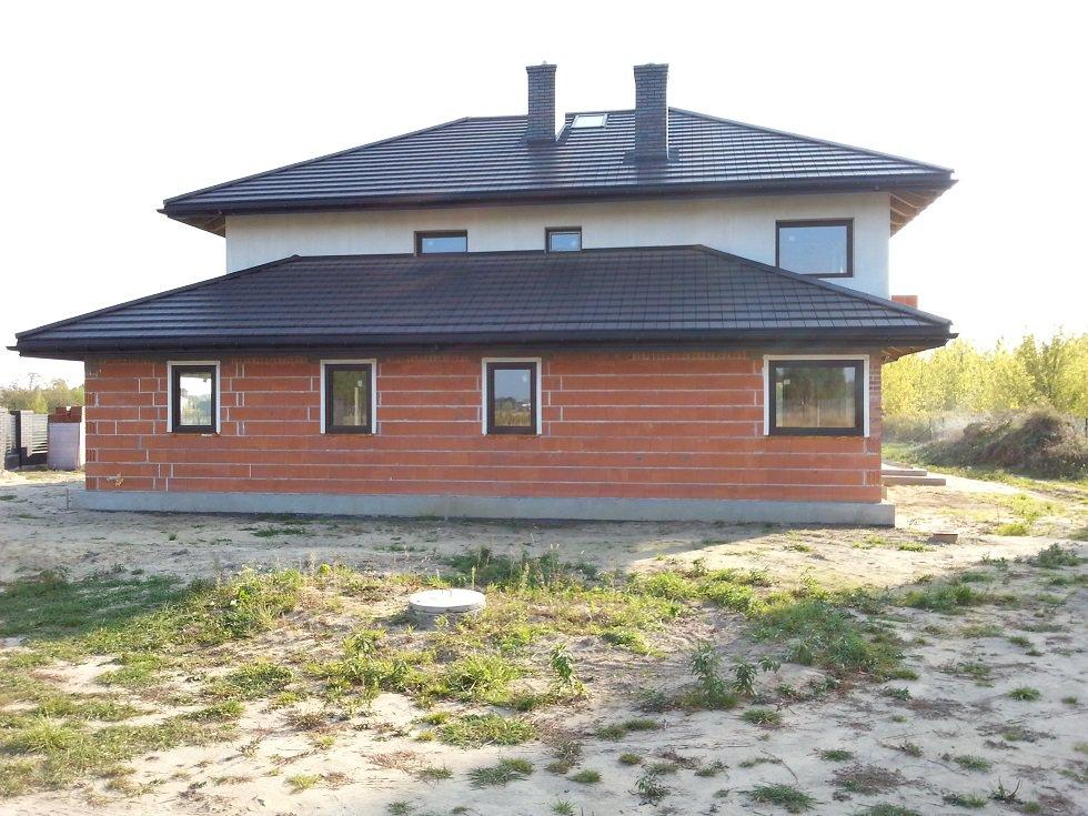 projekt-domu-kasjopea-fot-77-1470653034-w45rviyw.jpg
