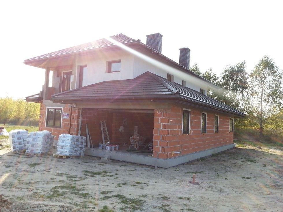 projekt-domu-kasjopea-fot-78-1470653035-1mjg1aam.jpg