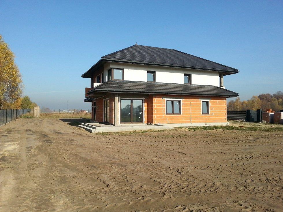 projekt-domu-kasjopea-fot-79-1470653036-uyddmoz5.jpg